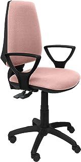 Amazon.es: Electropolis_Online - Mobiliario de oficina ...