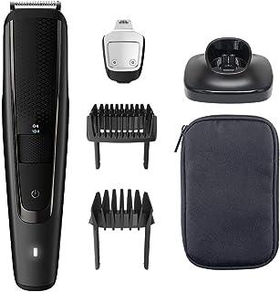 Philips 5000 series Beard Trimmer - Black, BT5515/13.