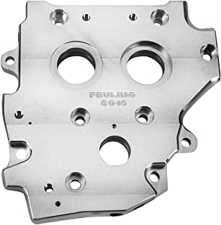 Feuling Cam Support Plate 8015