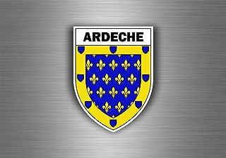 Suchergebnis Auf Für Akachafactory Auto Motorrad
