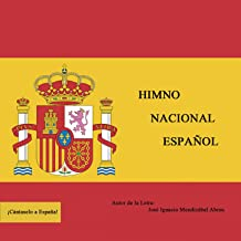 Para Los Actos De Honor De Quienes Dieron Su Vida Por España