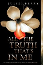 Best all the truth Reviews