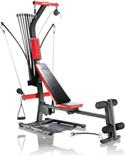 Bowflex PR1000 Home Gym (2 Pack)