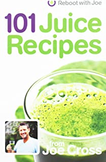 Best joe cross green juice recipe Reviews