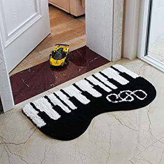Amazon.es: alfombras salon 2x3