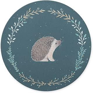 Best hedgehog mouse pad Reviews