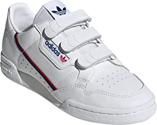 chaussure a scratchs homme adidas