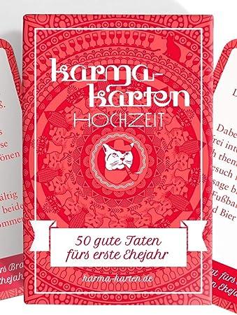 Hochzeit monatsaufgaben Bezauberndes Hochzeitsspiel: