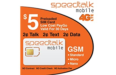 Best Rated in Cell Phone SIM Cards & Helpful Customer