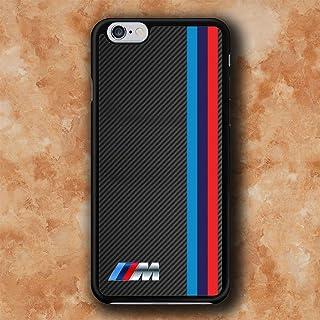coque bmw iphone 5
