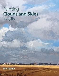 Best constable sky paintings Reviews
