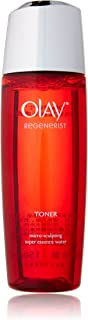 Olay Regenerist Micro-Sculpting Revitalizing Essence Water, 5 Ounce