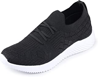 TRASE 42-090 Women Sports Shoes for Running