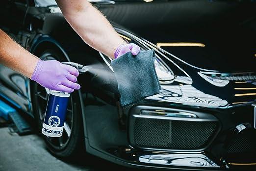 Nanolex Sispray 750 Ml Auto