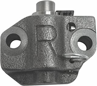 Best 5.4 timing chain tensioner replacement Reviews