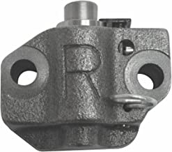 Melling BT403 Stock Replacement Timing Chain Tensioner