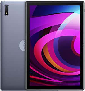 [2021NEW モデル] VIVIMAGE タブレット 10.1インチ E10 Android 10.0 RAM3GB/ROM32GB 2.4G-5G Wi-Fi 1920x1200 IPSディスプレイ Bluetooth 5.0 GPS 画...