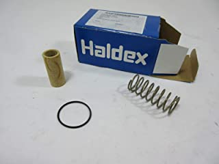 Haldex Air Brake Filter Parts Kit PN#8332695 RN13A 2530-00-696-0351