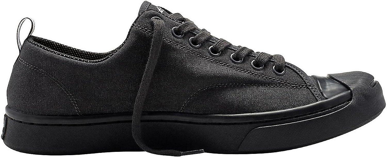 adidas Originals Men's Superstar 2 is Sneaker,GldGldWht