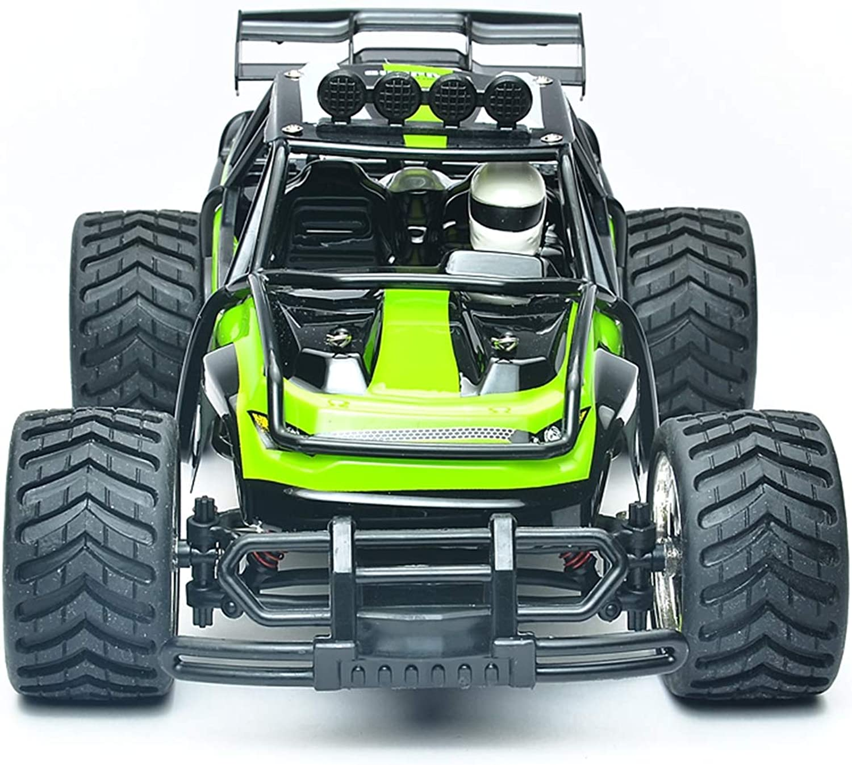 Mini Remote Control Racing car Wireless rc Drift car OffRoad Vehicle Model