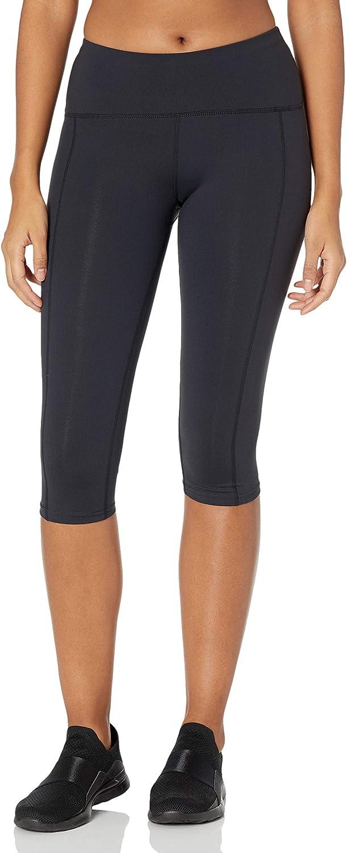 Max 78% OFF Oiselle Women's Jogging Oklahoma City Mall Knicker
