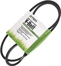 8TEN Deck Belt for Cub Cadet 42 Inch Mower Deck GT2542 Lawn Tractor 754-3073 954-3073