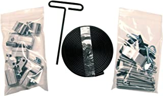 tapco tune up kit