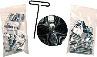 10819 Tapco Pro Series Tune Up Kit