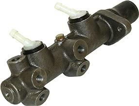 Best disc brake conversion master cylinder Reviews