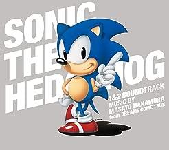 Sonic The Hedgehog - 1&2