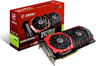 GeForce GTX 1060 X 6GB GDDR5 192BIT DVI/HDMI/DP/HDCP