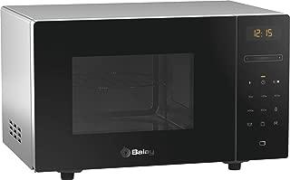 Amazon.es: Balay - Microondas / Pequeño electrodoméstico: Hogar y ...