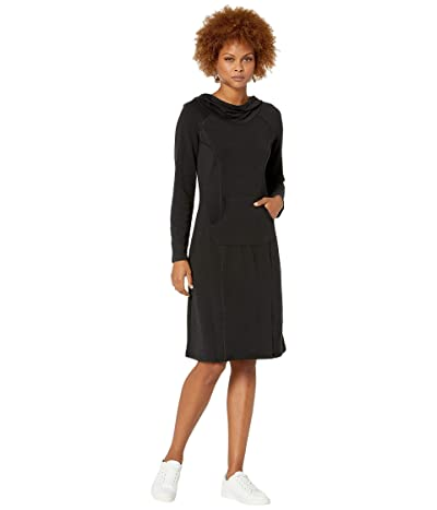 Stonewear Designs Baha Dress (Black) Women