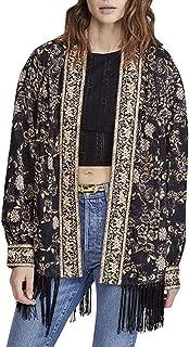 Women's Kaelin Jacket