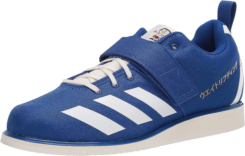 Powerlift 4 Sneaker: Amazon.co.uk