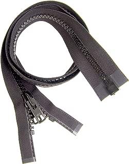 Zipper, 24