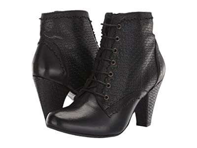 Miz Mooz Channing (Black) Women