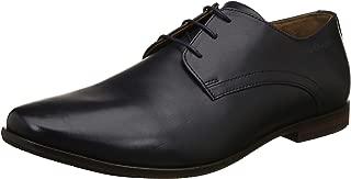 Hush Puppies Men's Suave Derby Formal Shoes