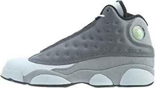 Boys Air Jordan 13 Retro (gs) Shoe Kids Big Kids 884129-016
