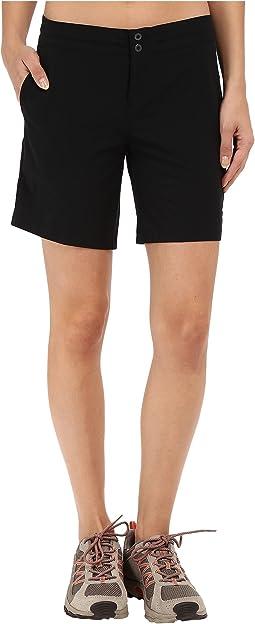 Right Bank™ Shorts