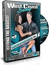 West Coast Swing Moves & Patterns: Volume 1