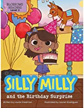 Silly Milly and the Birthday Surprise (Silly Milly Adventures)