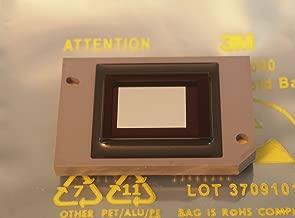 DLP Projector DMD Board Chip 1076-6038B 1076-6138B 1076-6039B For Benq Sanyo Sharp Viewsonic Acer Optoma Infocus Samsung LG Nec PROJECTOR