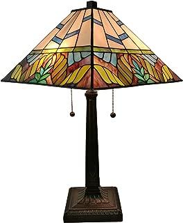 tiffany lamps and shades