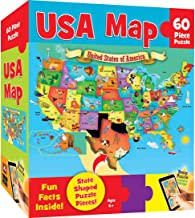 Best puzzles for kids+age 6 Reviews