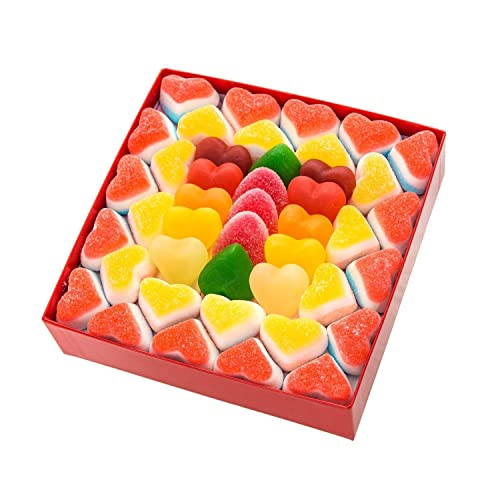 Cajas para Chuches: Amazon.es