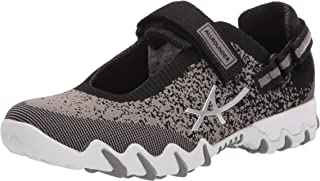 Allrounder by Mephisto Niro Knitted womens Sneaker