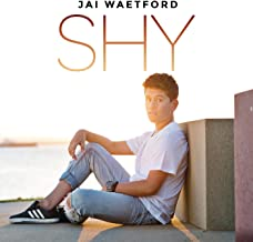Shy - EP