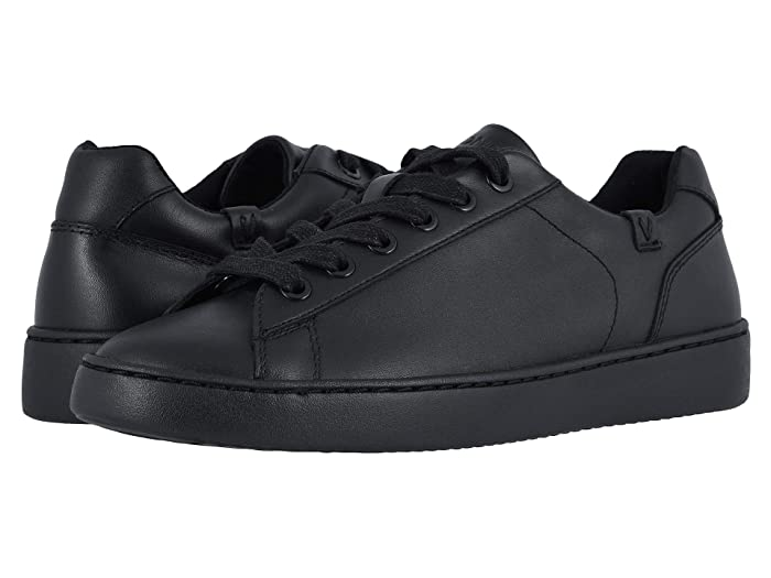 VIONIC  Mable (Black) Womens Shoes