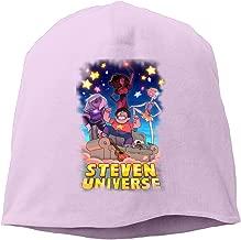 steven universe crochet